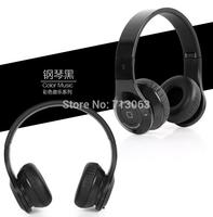 Bluedio B2 Bluetooth 4.0 HiFi Stereo Headset,Music Hi-Fi Rank Wireless & Bluetooth Headphones  free shipping
