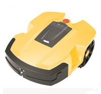 Factory direct shipping, free shipping, Tina L600 mowing robots, European standard products, automatic, special