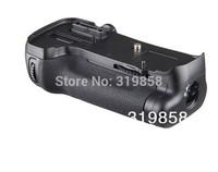 Battery Grip MB-D14 MBD14 D14 for Nikon Camera D7100 grip of EN-EL15 battery