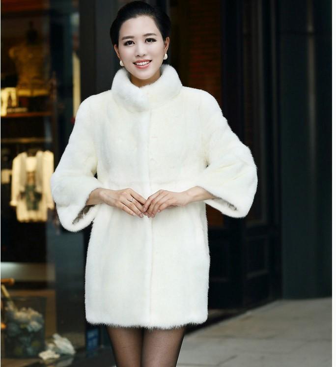 Polarfox Womens Korean Mickey Mouse Crewneck Sweatshirt Dresses Discount