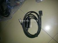 power adaper on sale