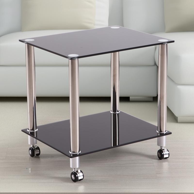 simple ikea coffee table square glass coffee table sofa. Black Bedroom Furniture Sets. Home Design Ideas