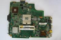 K43SV  non-integrated motherboard for asus laptop  K43SV 100% full test