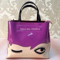 Y1509 2015 Fashion  Lady's handbag Tote bag