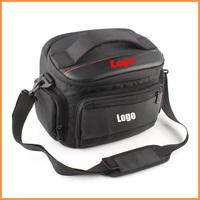 NEW Waterproof Camera Case Bag for Canon DSLR Rebel T2i T3i T4i T5i SL1 T3 EOS 1100D 1200D 100D 500D 700D 5DMarkIII 7D 60D 600D