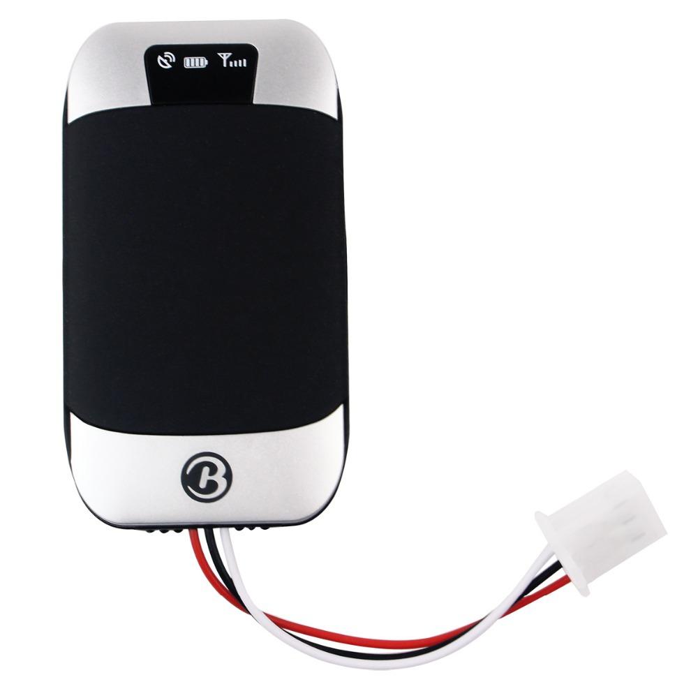 Глобальный GPS трекер GPS 303B автомобиля / перемещение объектов трекер защиту от кражи в режиме реального времени онлайн отслеживания Q4043A Fshow