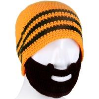 Men's Knit Headwear Ski Face Mask Balaclava