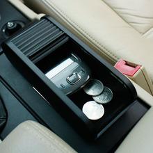 Car rear compartment Car interior glove box For land rover freelander 2 lR2 Car accessories Auto Parts