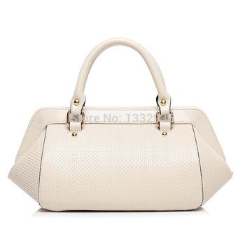 2015 новый роскошный бахромой старинные корейский мода дамы сумки высокое качество pu кожи женщин сумки леди crossbody сумки