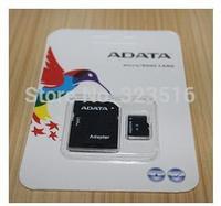hot2015Real capacity ADATA Micro SD Card 64GBClass 10 memory card 64GB Micro SD Card SDHC TF Memory Card 64gb