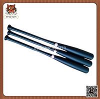 2014 Sell Best Professional Baseball Bats Adult Aluminum alloy as 33inch 28oz Pass USSSA Certification Baseball Bats