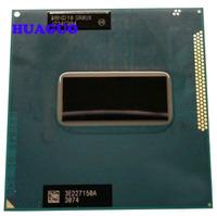 HUAGUO for Intel Core i7 i7-3630QM GHz 3.4GHz Turbo 6MB Laptop Processor CPU SR0UX