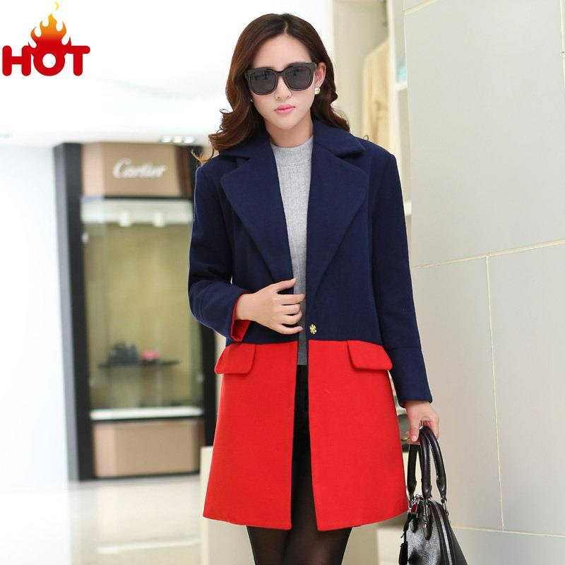 http://i01.i.aliimg.com/wsphoto/v0/32255002329_1/Winter-font-b-Coat-b-font-Women-Spring-Overcoat-Slim-Outwear-Patchwork-font-b-Coat-b.jpg