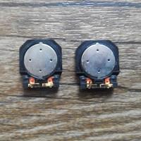 Free Shipping For Samsung S5 ringer Speaker