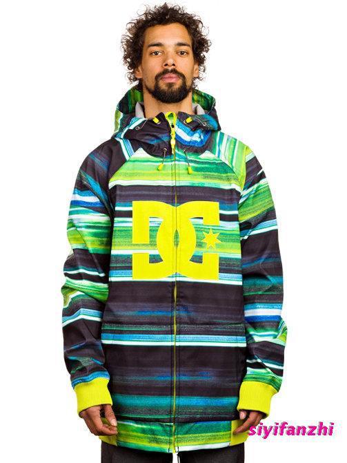 Free shipping 2014 new original single soft shell ski snowboarding clothes hoodies(China (Mainland))