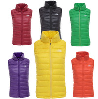 2014 New Women Winter Coats Jacket Korean Long Word Print Hooded Jackets Parkas Plus Size M-XXL 6 Colors Free Shipping