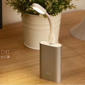 Usb xiaomi из светодиодов свет портативный из светодиодов лампы для ноутбук мини USB настольные лампы клавиатура огни ноутбуки