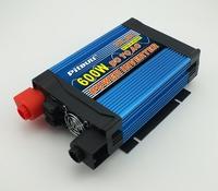 PIE 600 VA DC12-AC220V Power Supply Inverter Converter Factory Direct Sell