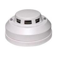 hardwire Smoke fire ALARM,smoke alarm,fire alarm, wire Photoelectric Smoke,wire smoke fire alarm,withou RF