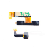 Original JY G2 Flex Cable Replacement Parts For JIAYU G2 Volume Up Down + Power On/ Off Flex Cable Free Shipping