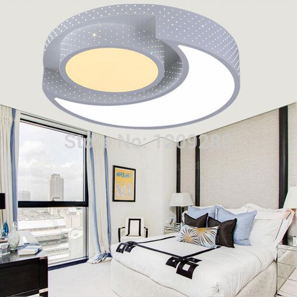 galerie wohnzimmer erfahrung:wohnzimmerlampen ikea : ikea plafonnier ...
