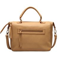 VEEVAN 2015 women handbag fashion women tote bag designer handbags brand shoulder bags leather women messenger bags bolsas