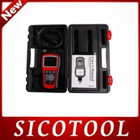100% original Autel Maxidiag Elite MD702 with full system with best price update online