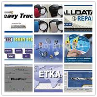 Newest  47 softwares in 1tb hdd 2014 alldata repair 10.53 +mitchell on demand 2014+vivid workshop data+esi+wds+ETKA+ATSG+etk