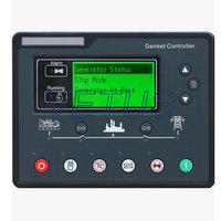 Free shipping HGM7220 diesel Genset Controller generator set controller