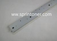 Compatible drum cleaning blade for Konica Minolta MINOLTA BH420/BH500