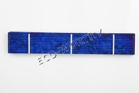40pcs 1x6 Solar cell+tabbing wire+bus wire+flux pen+soldering iron gun solar cells kit for DIY solar panel * !!!