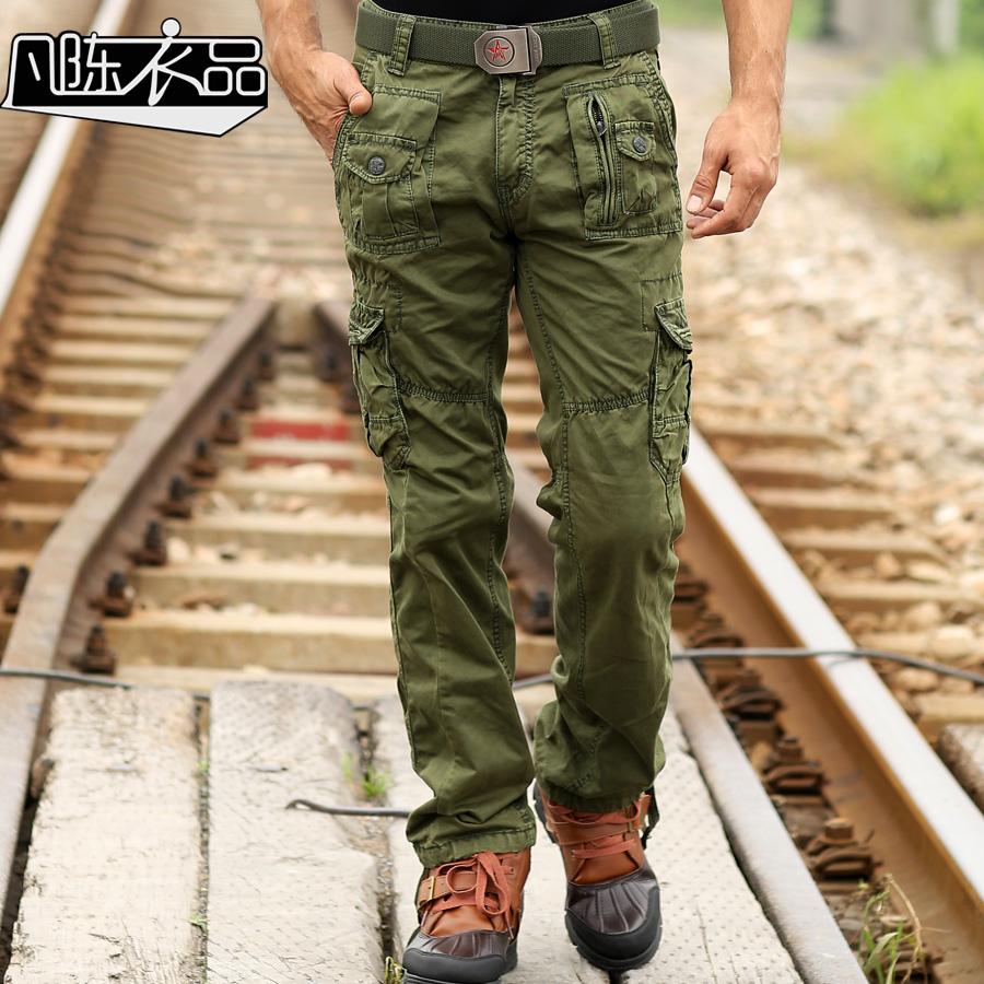 Мужские штаны Brand new Multi Q191 сварочный аппарат bort brs 1000 [91271174]