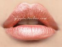 Unique Metalic Color Matte LipStick Make Up Lip sticks Shinning Effect Lip Gloss Wholesale Free Shipping