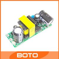 100PCS  Voltage Regulator AC DC Converter 90~250V to 12V 400mA 5W  Step Down Conversion LED Power Supplies Switch Module #210014