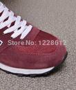 Dimensioni 36-44 autunno sport calzature uomo donna in esecuzione scarpe da jogging scarpe amanti