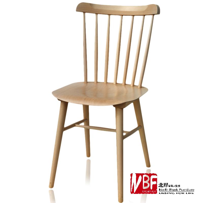 Ikea Hochstuhl Gulliver Preis ~ northshore gerade stuhl ikea holz esszimmerstühle modernen Umwelt
