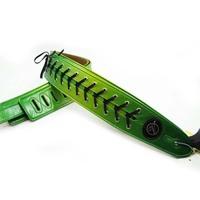 Vorson electric guitar strap / guitar strap / electric bass strap / 16XD241