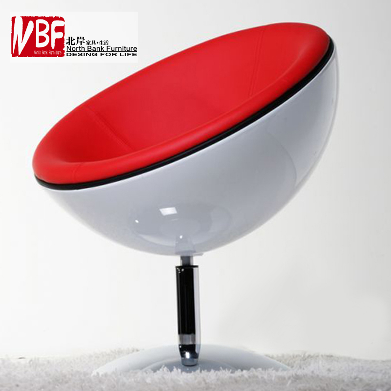 stoel slaapkamer – artsmedia, Deco ideeën