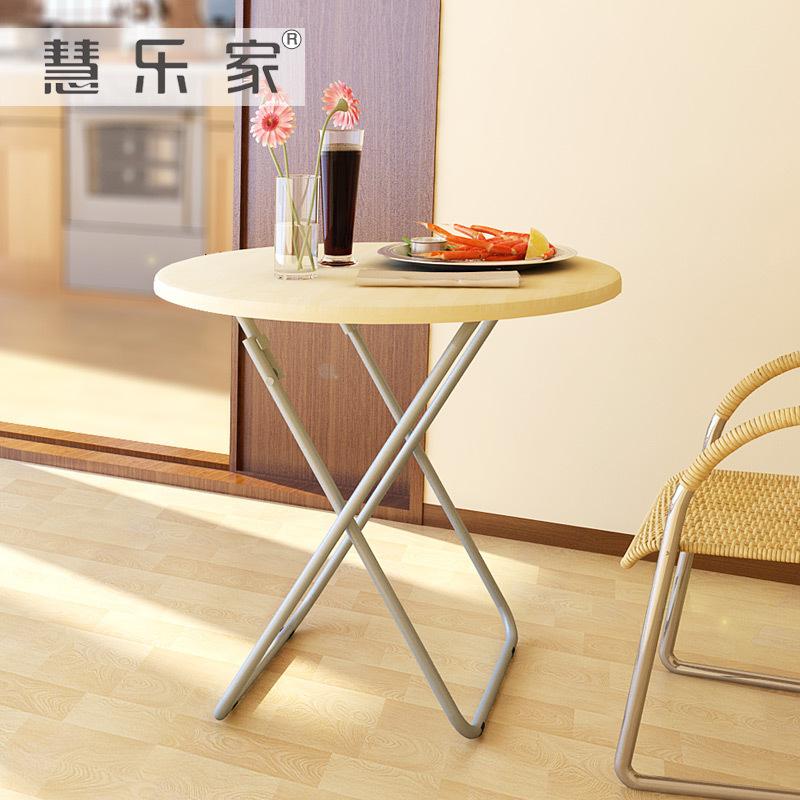 Ikea Poang Chair Leather Cover ~ Ikea Folding Desk Table Folding Table Ikea Desk