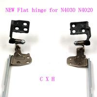 Screen/Flat hinge N4030 N4020 M4010 Free shipping