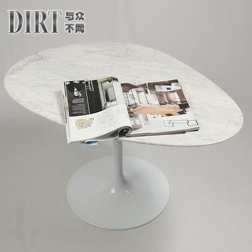 marmor couchtisch modern kaufen billigmarmor couchtisch. Black Bedroom Furniture Sets. Home Design Ideas