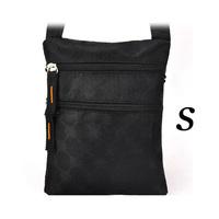 Newest  Flower Pattern Shoulder Bags Messenger Bag Classic   Women  Geometric Handbags  SY0428-0433