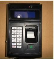 208 I swipe access control machine Fingerprint access control machine code reading head