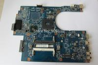 7741 7741G integrated motherboard for A*cer laptop 7741 7741G MBWK901001 48.4HN01.01M