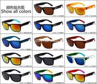 New Von Zipper Sunglasses Men & Women Cycling Glasses Vonzipper Oculos de sol Good Quality Gafas Color Mix 14 pcs Free Shipping