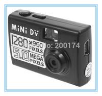 Really HD camera 720P Mini Portable DV Camera 5MP 720P HD Digital Video Recorder Webcam Camcorder DVR