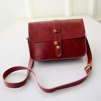 Small Bags New Arrivel Fashion Women Handbags Messenger Bag Mini Cross-body Bag For Grils Hot Selling Free Shipping