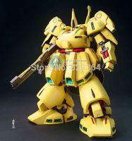 Free Shipping Gundam Model 1/100 MG 1:100 THE-O PMX-003 Robot Kit