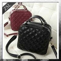 ZSF Bolsas Femininas 2014 Women Bags Fashion 2014 Designers Handbags High Quality Vintage Women Tote Bags Lasies Shoulder bag