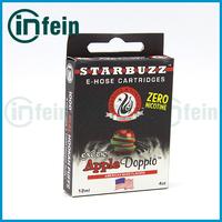 2pc Starbuzz E Hose cartridge for ehose (2* e-hose cartridge)